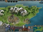 Knights of Honor  - Archiv - Screenshots - Bild 71
