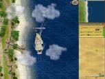 Piraten: Herrscher der Karibik - Screenshots - Bild 7