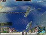 Empires: Die Neuzeit - Screenshots - Bild 9
