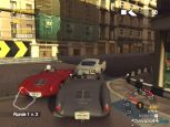 Project Gotham Racing 2 - Screenshots - Bild 10