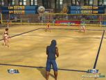 Outlaw Volleyball - Screenshots - Bild 5