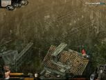 Commandos 3: Destination Berlin - Screenshots - Bild 9