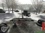 Call of Duty - Screenshots - Bild 10