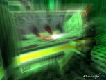 Mission: Impossible - Operation Surma  Archiv - Screenshots - Bild 7