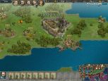 Knights of Honor  - Archiv - Screenshots - Bild 61