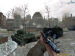 Call of Duty - Screenshots - Bild 12