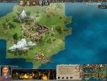 Knights of Honor  Archiv - Screenshots - Bild 60