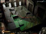 Commandos 3: Destination Berlin - Screenshots - Bild 7