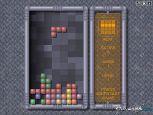 Espresso Games  Archiv - Screenshots - Bild 6