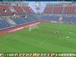Fußball Manager Pro - Screenshots - Bild 6