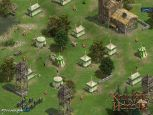 Knights of Honor  - Archiv - Screenshots - Bild 55