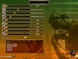 Spartan  Archiv - Screenshots - Bild 26