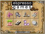 Espresso Games  Archiv - Screenshots - Bild 2
