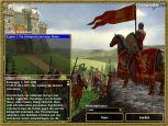 Empires: Die Neuzeit - Screenshots - Bild 2