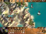 Spartan  Archiv - Screenshots - Bild 23