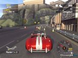Project Gotham Racing 2 - Screenshots - Bild 8