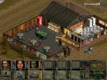 Jagged Alliance 2: Wildfire  Archiv - Screenshots - Bild 10