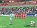 FIFA 2004 - Screenshots - Bild 9