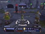Gladius - Screenshots - Bild 4