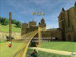 Harry Potter: Quidditch-Weltmeisterschaft - Screenshots - Bild 5