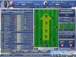 Fußball Manager Pro - Screenshots - Bild 2