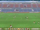 Fußball Manager Pro - Screenshots - Bild 5