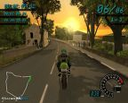 TT Superbikes  Archiv - Screenshots - Bild 23