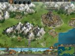 Knights of Honor  Archiv - Screenshots - Bild 70