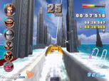 F-Zero GX - Screenshots - Bild 5