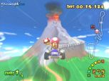 Mario Kart: Double Dash!! - Screenshots - Bild 10