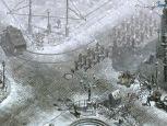 Commandos 3: Destination Berlin - Screenshots - Bild 4