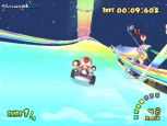 Mario Kart: Double Dash!! - Screenshots - Bild 11
