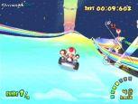 Mario Kart: Double Dash!! - Screenshots - Bild 11