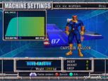 F-Zero GX - Screenshots - Bild 3