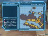 Ratchet & Clank 2 - Screenshots - Bild 3