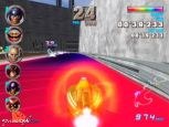 F-Zero GX - Screenshots - Bild 4