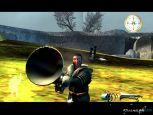 Armed & Dangerous  Archiv - Screenshots - Bild 4