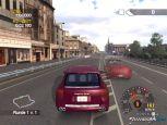 Project Gotham Racing 2 - Screenshots - Bild 11