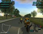 TT Superbikes  Archiv - Screenshots - Bild 13