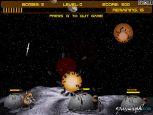 Espresso Games  Archiv - Screenshots - Bild 3