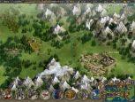 Knights of Honor  Archiv - Screenshots - Bild 66