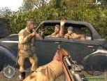 Call of Duty - Screenshots - Bild 2