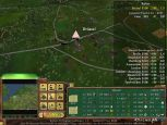 Railroad Tycoon 3 - Screenshots - Bild 12