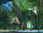 Final Fantasy XII  Archiv - Screenshots - Bild 87