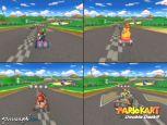 Mario Kart: Double Dash!! - Screenshots - Bild 9