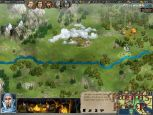 Knights of Honor  - Archiv - Screenshots - Bild 56