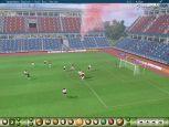 Fußball Manager Pro - Screenshots - Bild 4