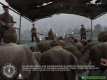 Call of Duty - Screenshots - Bild 8