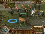 KnightShift - Screenshots - Bild 11