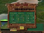 Railroad Tycoon 3 - Screenshots - Bild 3
